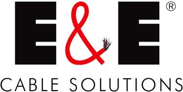 E&E Brand