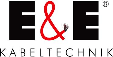 E&E Firmenlogo
