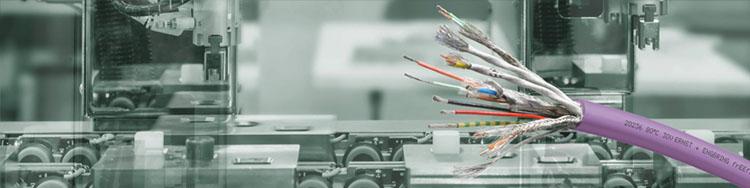 Kabel Automation