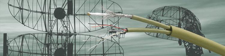 Kabel Militärtechnik