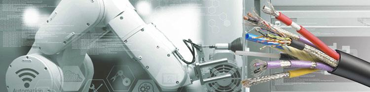 Kabel Robotik